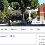 Come scegliere nome (url) di gruppi Facebook?
