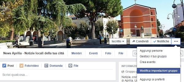 gruppi facebook1