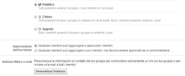 gruppi facebook2