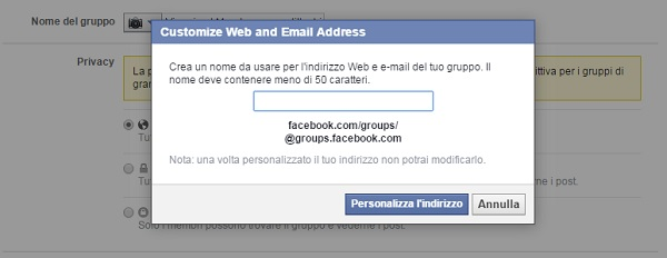 gruppi facebook3