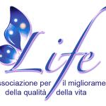 Life, il programma degli appuntamenti