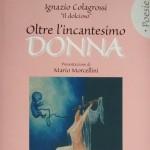 Ignazio Colagrassi, tra poesie e sculture