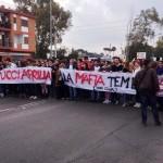 Contro le Mafie, Meucci in trasferta a Bologna