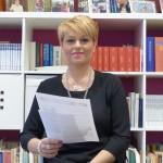 ApriliaTV: problemi ed eccellenze del nostro territorio