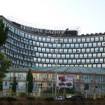 Approvati dal Governo tutti i 332 progetti di Servizio Civile proposti nel Lazio