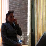 Garanzia Giovani: l'appuntamento apriliano