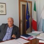 Istituto Toscanini, continuano i controlli del Comune