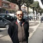 """""""Noi con Salvini"""": il nuovo movimento si presenta"""