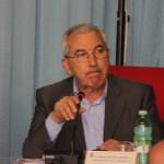 Questione Multiservizi, l'intervento del Presidente del Consiglio