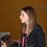 Carmen Porcelli rilancia: 'Ad Aurora il titolo di Miss Aprilia'