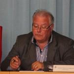 L'Assessore Spallacci risponde al Comitato di Quartiere Toscanini