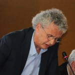 L'ex Consigliere Bafundi: le rivelazioni dopo le dimissioni