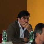 Aprilia, Lega: nuove proposte per il piano Regionale.