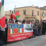L'Anpi scende in piazza contro i nuovi fascismi