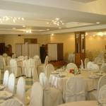 Il Nido Hotel 3 Stelle di Aprilia