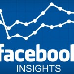 Facebook Insight