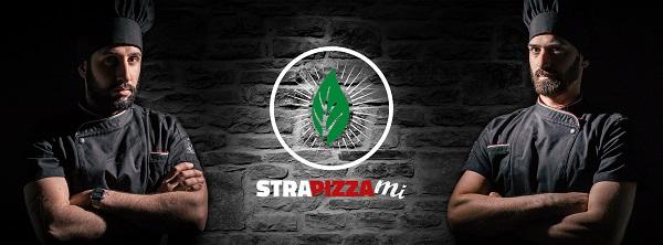 StrapizzaMi