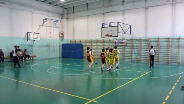 Torneo Nazionale_1