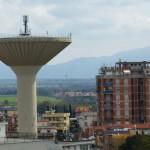 Stanziata la cifra per la bonifica in via Cagliari