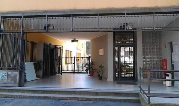 Biblioteca Aprilia