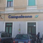Via Campoleono Scalo: assegnato l'appalto