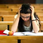 6 regole per trasformare lo stress 'cattivo' in stress 'buono'