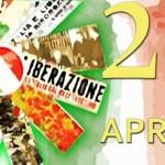 25 Aprile all'Ex Mattatoio
