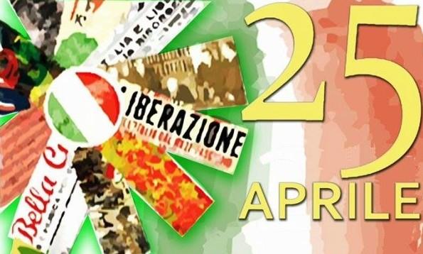ex mattatoio - evento del 25 aprile