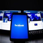 Profili e Pagine Facebook