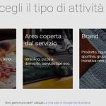 Le pagine business di Google+