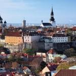 Tallinn, un gioiello medievale