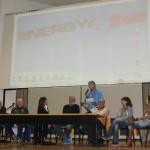Impronta Sportiva al Carlo e Nello Rosselli