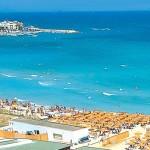La Puglia: i Caraibi in Italia