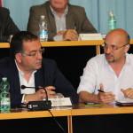 Consiglio Comunale, bilancio consuntivo approvato!