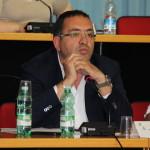 Il Tribunale del Riesame accoglie parzialmente il ricorso presentato dal Sindaco
