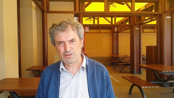 Giorgio Libralato