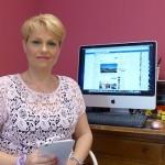 News di Aprilia Online