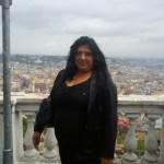 Questione sicurezza, Pina Ricci pronta ad intervenire in prima persona