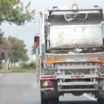 A rischio la raccolta rifiuti di oggi: sciopero in corso