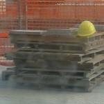 Messa in sicurezza dei marciapiedi, affidati i lavori