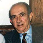 Aprilia in lutto: viene a mancare l'Avvocato Giovanni Cozzo