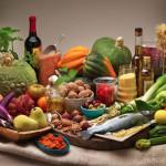 5 passi per una dieta vincente