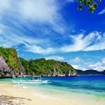 Isola Bohol: il paradiso incontaminato
