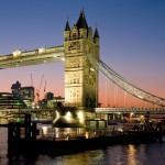 Londra tra fascino e mistero