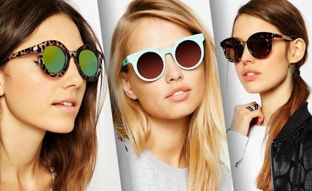 Occhiali primavera estate 2015 news di aprilia in tempo for Moda 2015 occhiali da vista