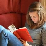Regione Lazio, un progetto per avvicinare alla lettura