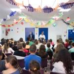 UNSI nelle scuole: concorso letterario per i ragazzi