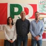 """""""Lettera a Renzi? Non serve scaricare le responsabilità"""""""