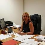 Giornata Internazionale dei Diritti dell'Infanzia, la lettera dell'Assessore Torselli