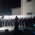 Emozioni e musica con i Liberi Cantores